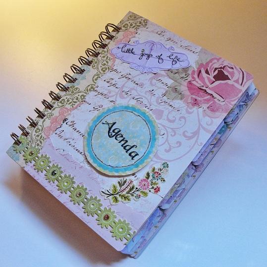 Imagenes para adornar un cuaderno - Imagui