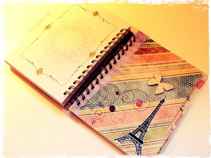 Imagenes de como decorar mis cuadernos - Imagui