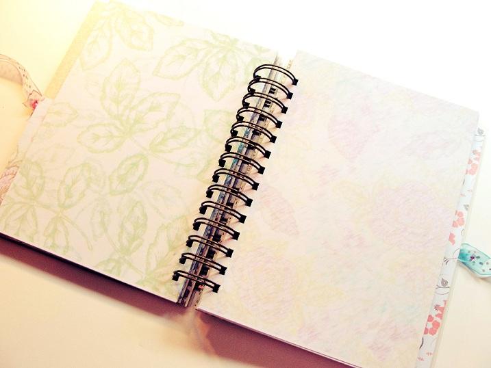 Pagina decorada para escribir imagui for Paginas decoradas