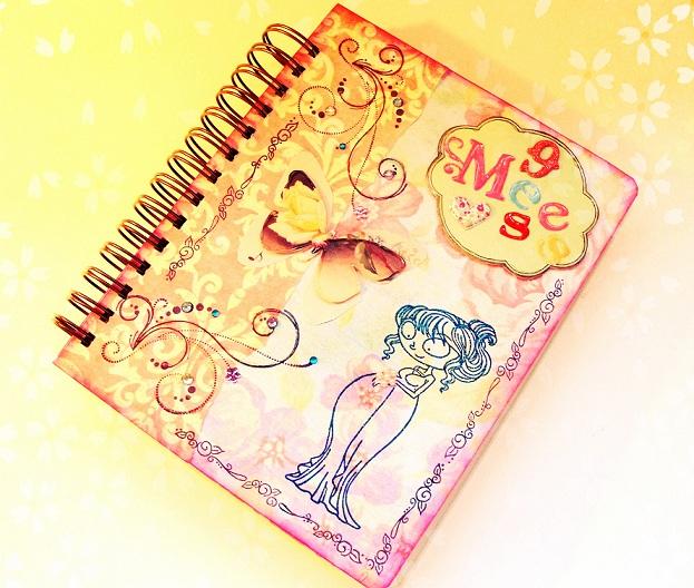 Mini sobres – Álbumes de fotos, etc. | Cinderella's Scrap Room