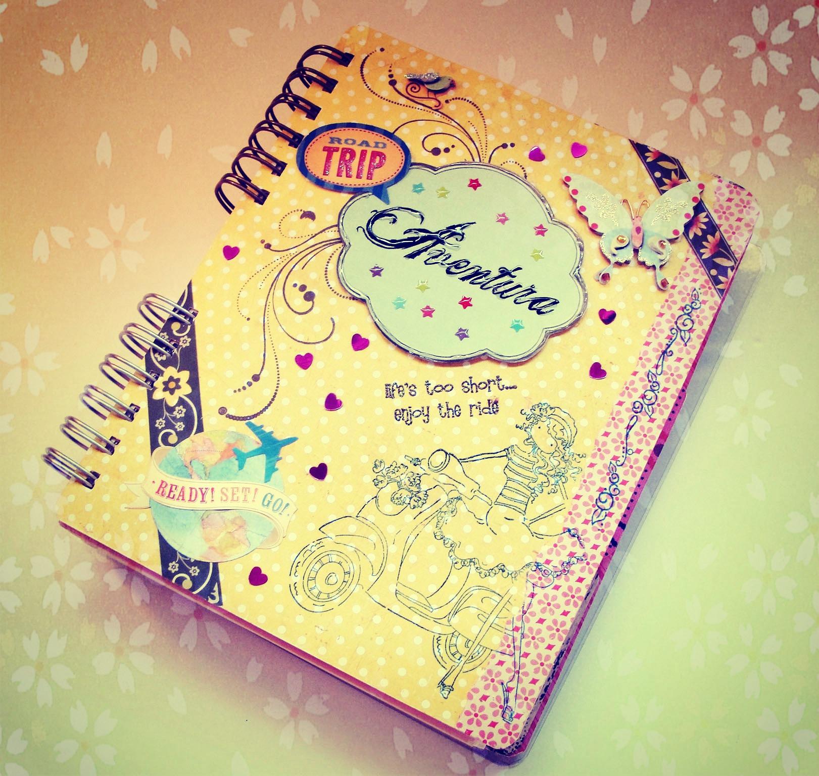 12 | septiembre | 2012 | Cinderella's Scrap Room