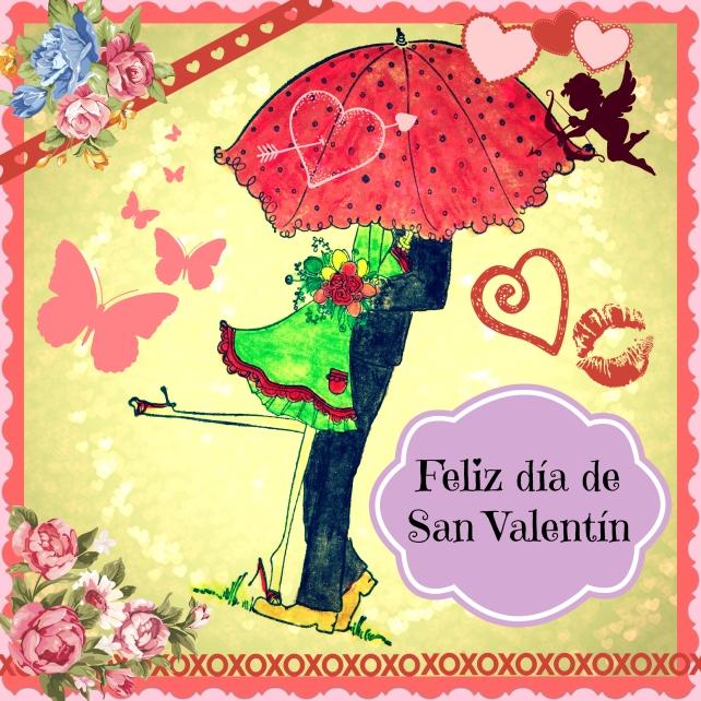 Imagen San Valentin