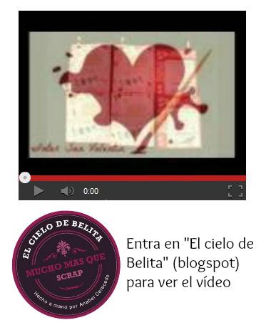 video atc