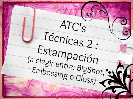 ATCSTC~1