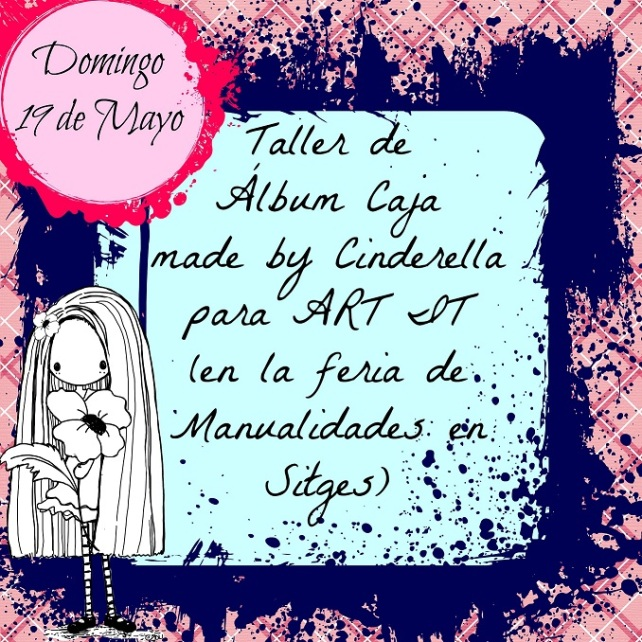 Taller para ART IT