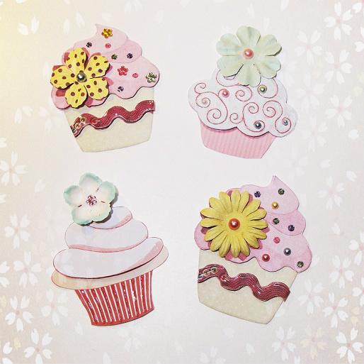 0-Cupcakes 1