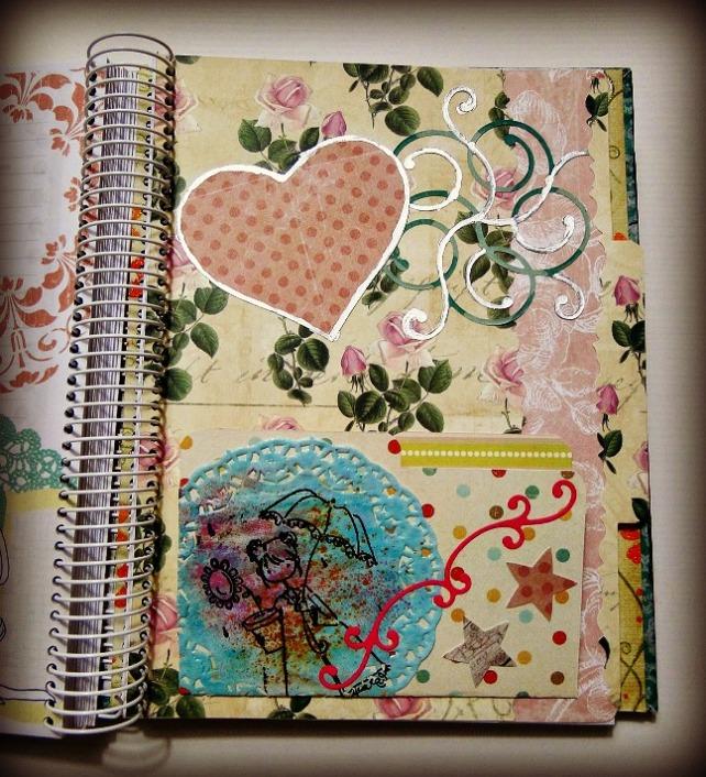 Agenda-Diario Audrey H_12