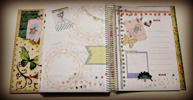 Agenda-Diario Audrey H_14