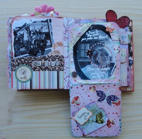 06_Álbum encuadernado