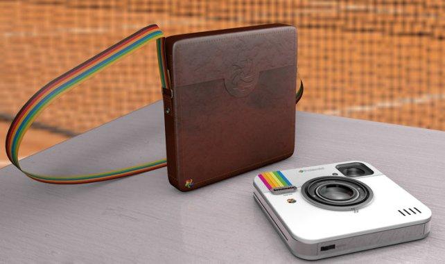 1672089-slide-smp-pr01-05-bag