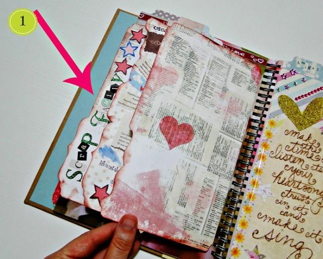 Cinderella SmashBook 3