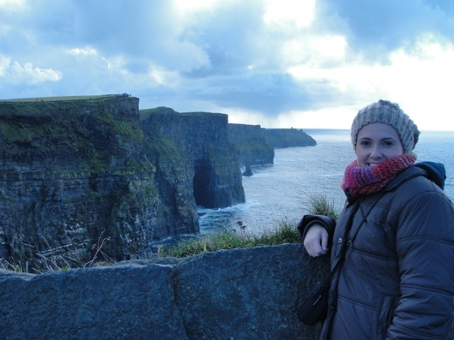 17-Cliffs of Moher