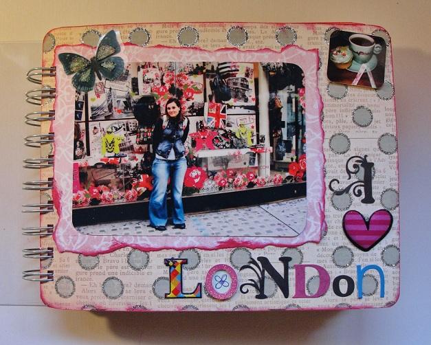 01_I love London