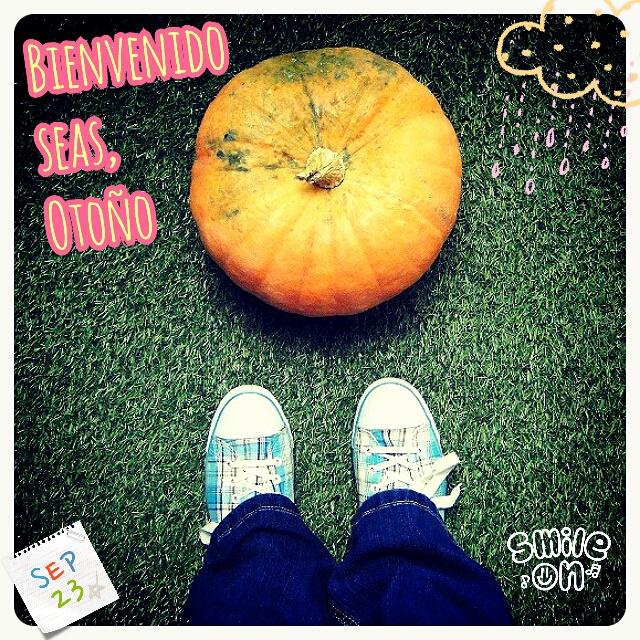 2013-09-22-18-14-46_deco