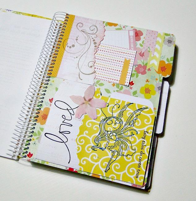Agenda Boda - Erase una vez un beso - Cinderella Wedding planner 4