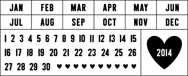 misstiina_calendarstamps_2014-30day
