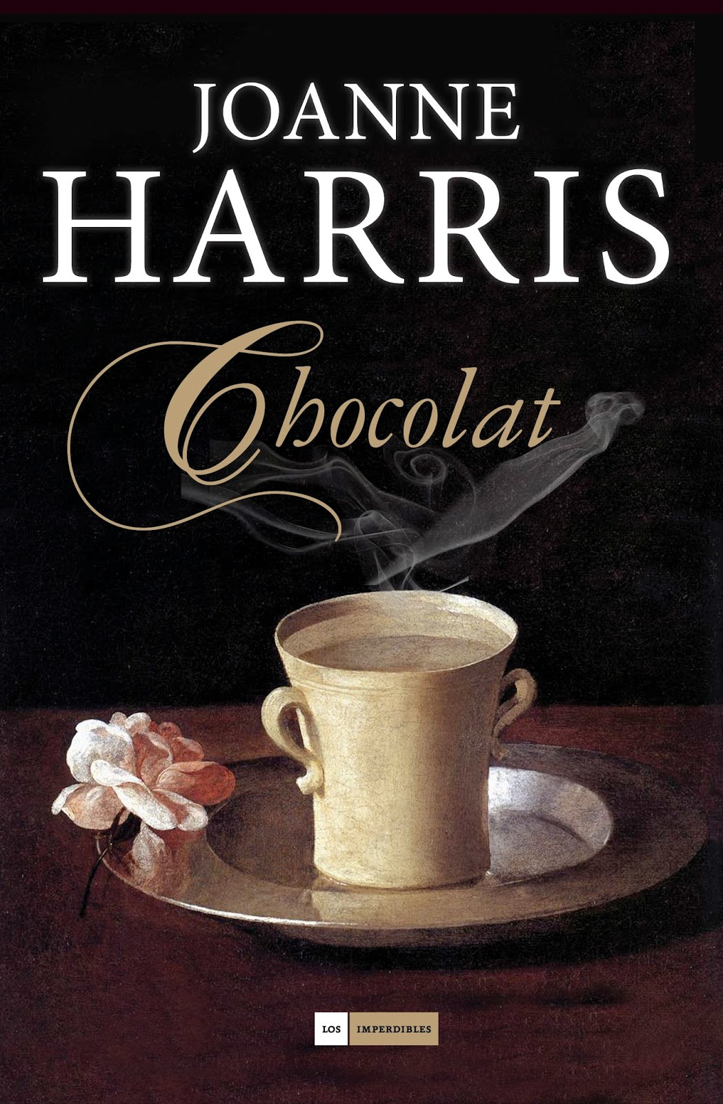 """Directors Use of Techniques in """"Chocolat"""""""