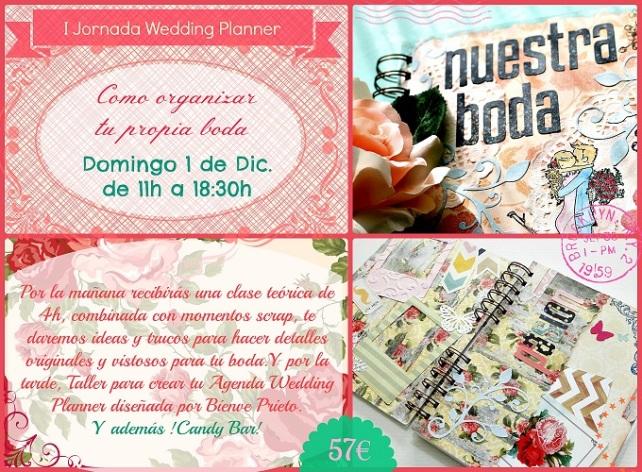 Jornada_Wedding_Planner