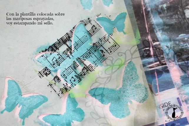 Tutorial Prima Doll por Bienve Prieto 15