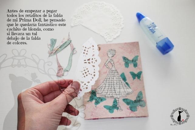 Tutorial Prima Doll por Bienve Prieto 19