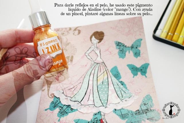 Tutorial Prima Doll por Bienve Prieto 27