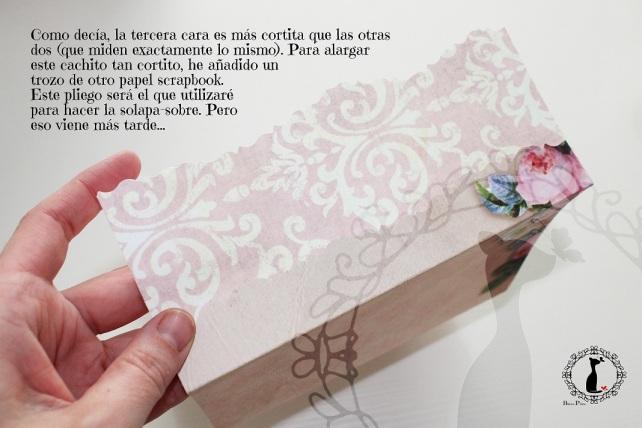 Tutorial Prima Doll por Bienve Prieto 6