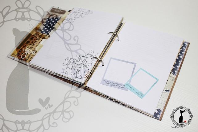 Proyecto Agenda-Cuaderno para Chicos y Hombres 15