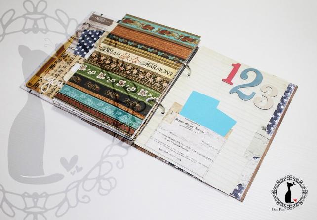 Proyecto Agenda-Cuaderno para Chicos y Hombres 16