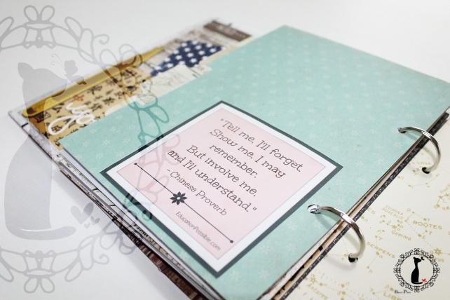 Proyecto Agenda-Cuaderno para Chicos y Hombres 17