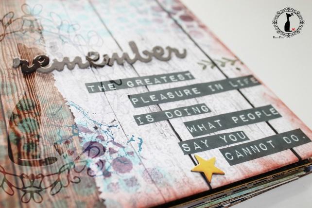 Proyecto Agenda-Cuaderno para Chicos y Hombres  3