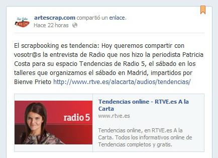 radio rtve