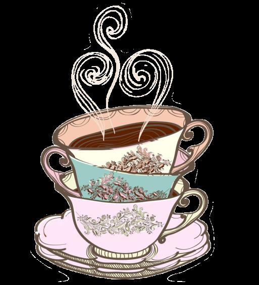 logo_Tea_Party_for_3