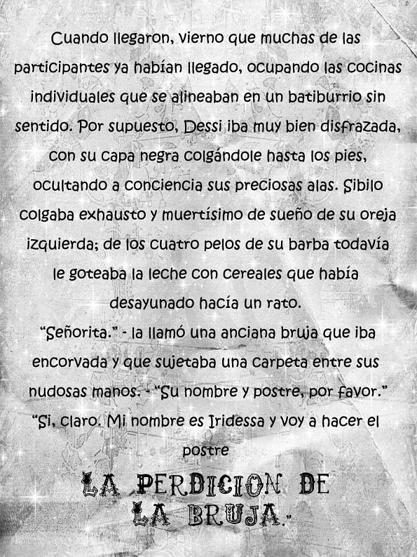 Pág 16