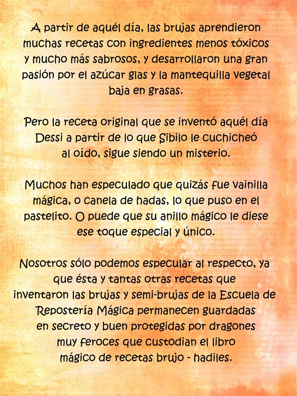 Pág 24