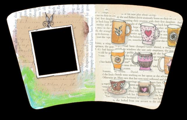 Wilna_2ps_CoffeeAlbum_Coffee&Cupcakes_4