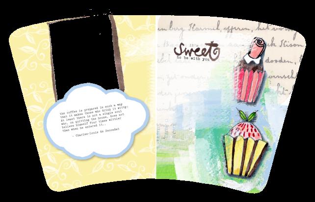 Wilna_2ps_CoffeeAlbum_Coffee&Cupcakes_5