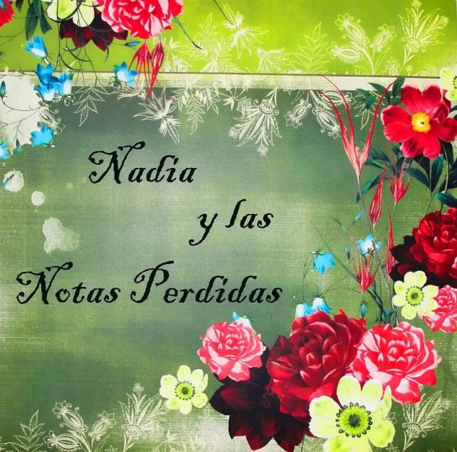 01_Nadia y las notas perdidas