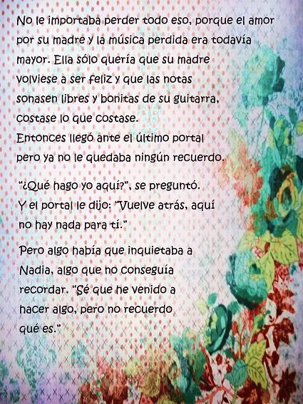 Pág 13