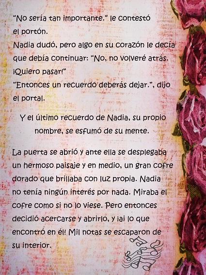 Pág 14