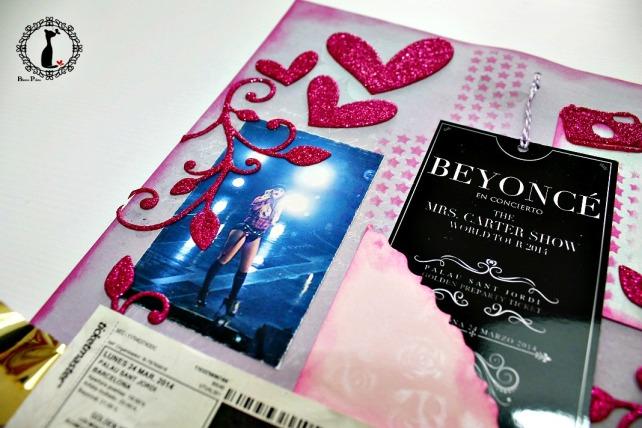 LO Concierto Beyonce 2014 2