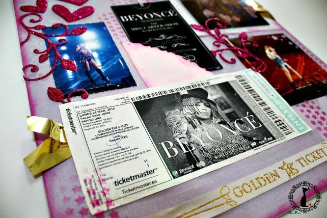 LO Concierto Beyonce 2014 3