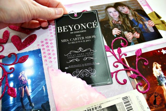 LO Concierto Beyonce 2014 4