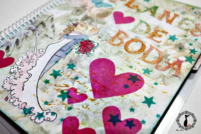 Edición Especial - Planes de boda 2