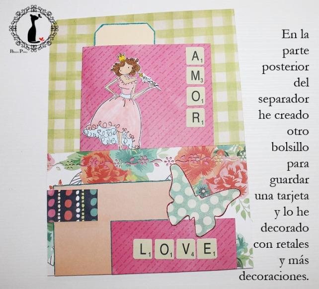 Kit Agenda Pre mama - Tutorial Agenda para bebé 23