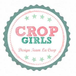 crop girls