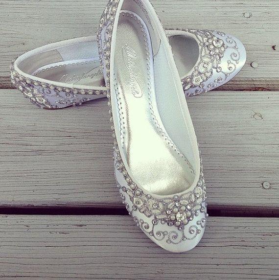 zapatos cinderella bienve prieto