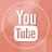 01_youtube