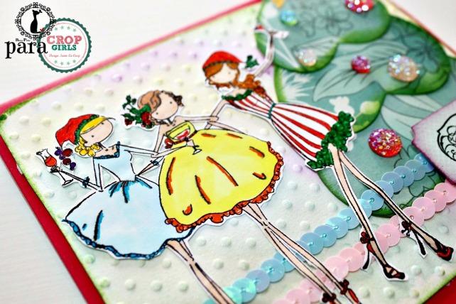 cinderella-para-lacropgirls_tarjeta-navidad-10