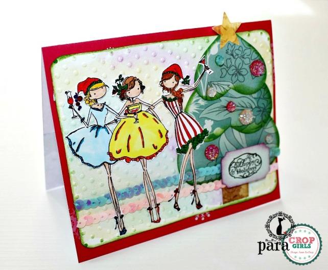 cinderella-para-lacropgirls_tarjeta-navidad-11