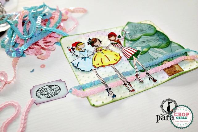 cinderella-para-lacropgirls_tarjeta-navidad-6